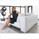 Inn - 94-748250C588-0-2 // Innovation USA Home Plus Supremax Deluxe Excess Sofa Bed
