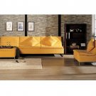 WSI-CF-83  //  Beeline Modern Sofa Set with Color Options