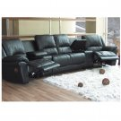 C_7575SEC  //  Promenade Theater Sectional