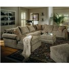 C_501001  //  Westwood Sectional