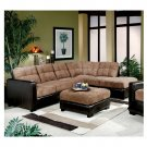 C_55012-set  //  Hermosa Beach Sectional