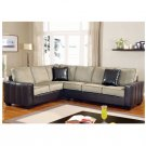 C_500881R(L)  // Loren Sectional Sofa
