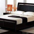 Wholesale Interiors Hartigan Bedroom Set