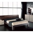 Marbella Modern Spain made Bedroom Set (Queen/King)