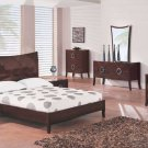 Global Furniture USA Isabella Bedroom Collection