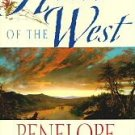 Heart of the West by Penelope Williamson (1995) Historical Romance