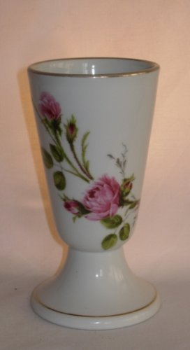 Limoge vase