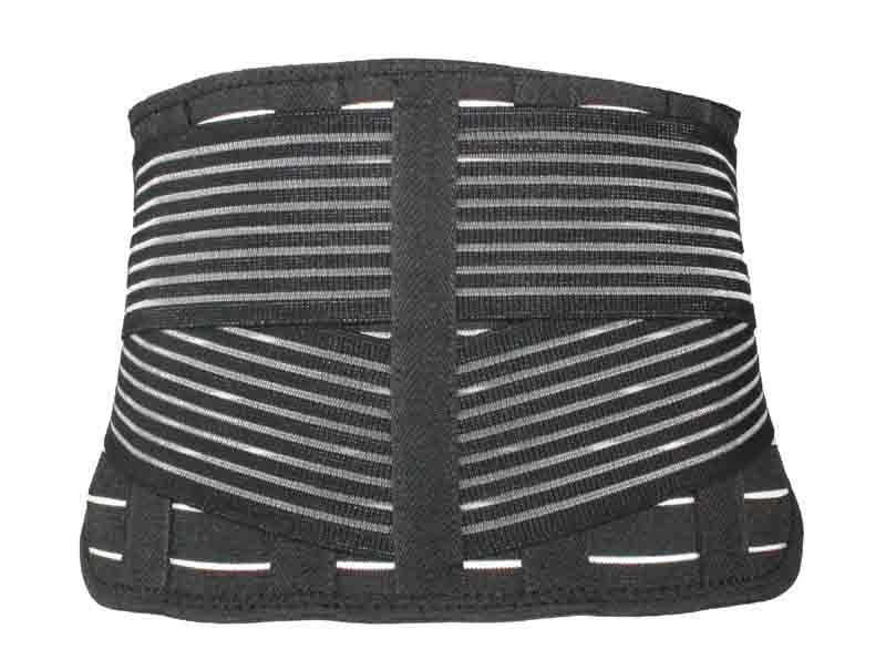 Lower Back Pain Back Support Belts Back Braces Back Problems Size XL