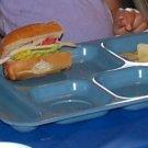 Child Meal - Breakfast