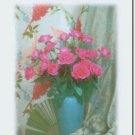 #M4U0295 Happy Anniversary Greeting Card