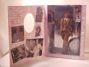 1995 MY FAIR LADY PROFESSOR HIGGINS KEN 15499 NRFB