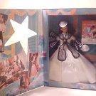 1994 Scarlett O'Hara in Honeymoon Gown barbie doll NRFB