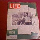JULY 10 1964 LIFE MAGAZINE OSWALD'S FULL DIARY