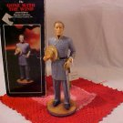1991 MGM GONE WITH THE WIND ASHLEY FIGURINE