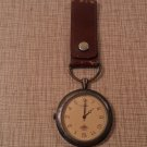 CHAMS POCKET WATCH NEW OLD STOCK QUARTZ