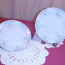 Vintage Imperial China from Japan Seville Pat. #5303