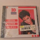 Sheena Easton Greatest Hits CD
