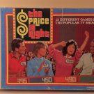 THE PRICE IS RIGHT TV Show Board Game Milton Bradley 1986 Vintage Complete