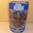 The Nostalgic Series The Blues Brothers Jake - Limited Edition