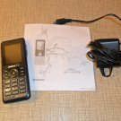 Metro Pcs Kyocera Cell Phone