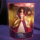 DISNEY SPECIAL EDITION PRINCESS BELLE BARBIE 2nd NRFB