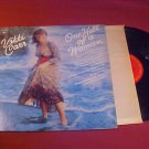 VIKKI CARR 33 RPM LP RECORD ONE HELL OF A WOMEN