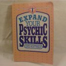 EXPAND YOUR PSYCHIC SKILLS BOOK ENID HOFFMAN
