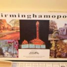 Birminghamopoly Board Game Birmingham Michigan complete