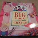 Big Book Of Crafts 3 way Binder Volume #2