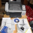 Brother MFC 3360C Multifunction Printer
