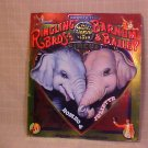 1994 RINGLING BROS. & BARNUM & BAILEY SPECIAL COLLECTOR