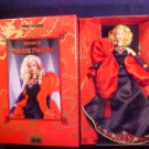 1999 MANN'S CHINESE THEATHER BARBIE DOLL NRFB