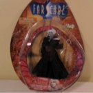 MIP 2000 TOY VAULT FARSCAPE SERIES 1 CHIANA Escape From Nebari Prime