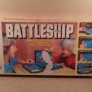 1978 MB BattleShip Action Game Complete