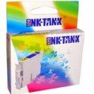 T0691 (1set of 4) $2.25ea for EPSON C5000 C6000 CX7000 CX7450  NX400 Workforce 30/40/600