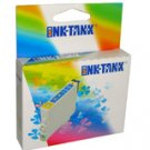 T055 / T0559 ink $2.25 each(2 sets) for EPSON STYLUS PHOTO RX700
