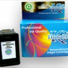 HP94 HP95(1 set) generic ink $5.95ea R-eman