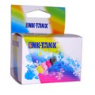 HP02(7pk)one full set+1 free blk for HP printer ink 3110 / 3210 / 3310