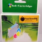 T069/T0691 $2.45 ea(2 sets=8inks)Compatible inK for STYLUS CX5000,CX6000,CX7000,CX7400,CX8400,NX400