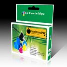 T125 Generic cartridge for Epson NX125/127/420/625
