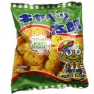 Kabetsu Taro bulldog sauce flavor corn nori balls /small bag [Kado]