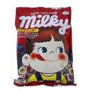 Fujiya Milky