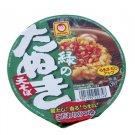 Maruchan Midori Large Soba Noodles with Tempura