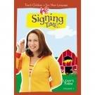 Vol. 7: Leah's Farm - DVD