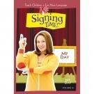 Vol. 10: My Day - DVD