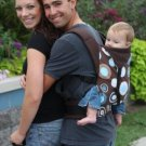 Action Baby Carrier- Robin's Egg (Sin$165.50)