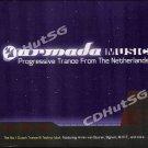 Armada Music Trance from Netherlands Armin Van Buuren