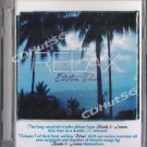 Blank & Jones RELAX Edition 3 Chillout 2 CD Album 2007
