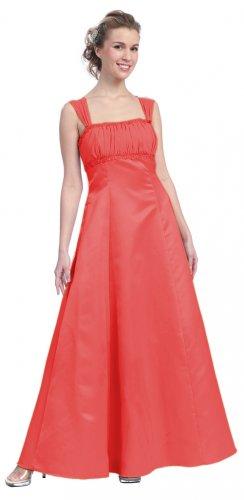 Discount Purple Bridesmaid Dress Purple Prom Dress Purple Formal | DiscountDressShop.com 821SB