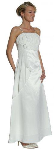 Cheap Fuchsia Formal Dress Fuchsia Prom Spaghetti Strap Empire Waist | DiscountDressShop.com 2040JU